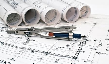 Servicios de arquitectura e ingeniería en Madrid
