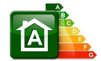 certificado energético preguntas frecuentes