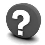 preguntas frecuentes certificado energético