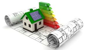 La importancia del certificado energético